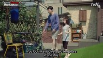 Oh My Ghost EP▻SO 1 - video dailymotion