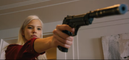 Anna - teaser - Luc Besson Thriller 2019