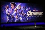 'Avengers: Endgame' Is Smashing Presale Box Office Records
