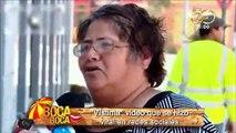 """""""Vistima"""" video que se hizo viral en redes sociales"""