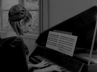 CHRONICLE OF ANNA MAGDALENA BACH Official Teaser Trailer