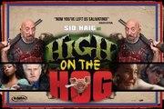 High On The Hog Trailer #1 (2019) Sid Haig, Joe Estevez Action Movie HD