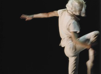 TOWARDS MATHILDE Official Trailer