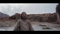 Mary Magdalene Movie Clip - Mary's Baptism - Rooney Mara, Joaquin Phoenix