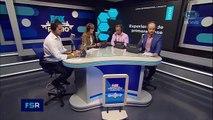 FS Radio: ¿Diego Lainez debería estar para el 'Tri' mayor?