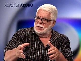 Memória Globo: webdoc da novela Laços de Família (2000)