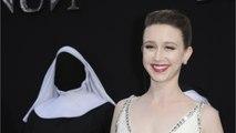 'The Nun' Producer Says A Sequel Is Inevitable