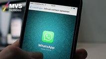 WhatsApp permitirá publicar tus Estados en las historias de Facebook