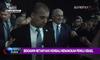 Benjamin Netanyahu Klaim Kembali Menangkan Pemilu Israel