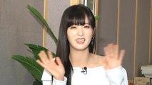 [Showbiz Korea] YOON BO-MI(윤보미, Apink) is very talented on stage, in TV dramas & variety shows