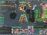 [EQ2] Protector's Realm