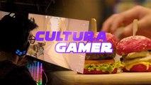 Cultura Gamer: O centro de videogames de Dubai