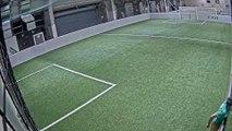 04/11/2019 00:00:02 - Sofive Soccer Centers Rockville - Maracana