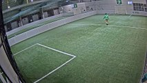 04/11/2019 00:00:01 - Sofive Soccer Centers Rockville - Camp Nou