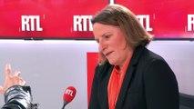 """Privatisation d'ADP : """"On vu un exemple foireux avec l'aéroport de Toulouse"""", lance Rabault sur RTL"""