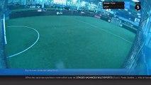 But de krank contre son camp (0-13) - KRANK TEAM Vs LA DT - 08/04/19 20:00 - Ligue5 Lundi Printemps
