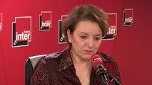"""Eva Illouz sur les marchandises émotionnelles : """"Tout est fait au club Med pour nous 'libérer' de l'argent."""""""