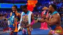 WWE Smackdown Highlights 4_10_2019 Wrestling Reality Wrestling Time Classy Wrestling
