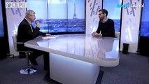 L'étonnante atonie des exportations françaises [Vincent Vicard]