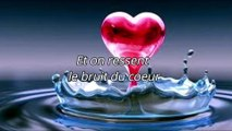 Amour toujours, Amour encore... (Georges Gave)
