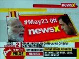 Lok Sabha Elections 2019: Nitin Gadkari, Opened IIT, IIIT, other Universities in Nagpur