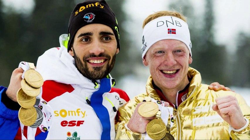biathlonboe