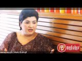 PEP Exclusive: Nadia Montenegro's tell all interview (Part 5)