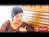 PEP Exclusive: Nadia Montenegro's tell all interview (Part 4)
