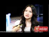 Barbie Forteza is close with Joshua Dionisio but wouldn't comment on his love life