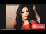 Regine Velasquez says that she's still with the Kapuso network