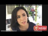 """Dawn Zulueta reveals why she accepted role left by Maricel Soriano in """"Walang Hanggan"""""""