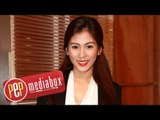 Alex Gonzaga thankful for hosting jobs given by ABS-CBn and TV5