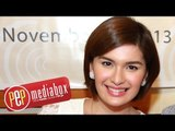 Pauleen Luna comments on May December affair issue of Freddie Aguilar