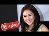 """Sarah Geronimo reacts to """"Box Office Queen"""" tag"""