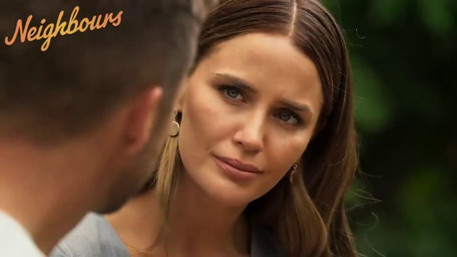 Neighbours 8079 11th April 2019 | Neighbours 8079 Episode 11th April 2019 | Neighbours 11th April 2019 | Neighbours 8079 | Neighbours April 11th 2019 | Neighbours 11-4-2019 | Neighbours 8079 11-4-2019 | Neighbours 8080
