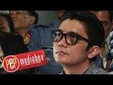 Vhong Navarro camp confident about complaints against Deniece Cornejo, Cedric Lee