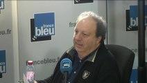 PSG - La colère de l'entraîneur  : l'édito de Stéphane Bitton
