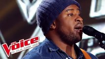 John Lennon - Jealous Guy | Hailé | The Voice France 2012 | Blind Audition