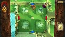 Wondershot - Bande-annonce de gameplay (Nintendo Switch™)