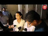 """Korina Sanchez comes up with a new catch phrase for husband Mar Roxas: """"Forever Mar."""""""