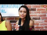 PEPtalk Flash. Yana, Franchesca, and Hanna on creating their own paths in showbiz