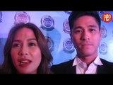 "Paul Jake Castillo on wedding proposal to Kaye Abad: ""Wala nang proposal kasi mahal and diamond, e."""