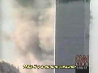 September 11 Revisited sous titré en francais pt. 1/3