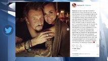 Guillaume Canet fête ses 46 ans : Laeticia Hallyday exhume une vidéo de Johnny