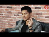 Want to know Vin Abrenica and Extra Service?