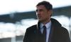 """Maldini: """"Siamo pronti a questo rush finale"""""""