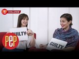 """Do you know what """"Na-Coleen"""" is? 