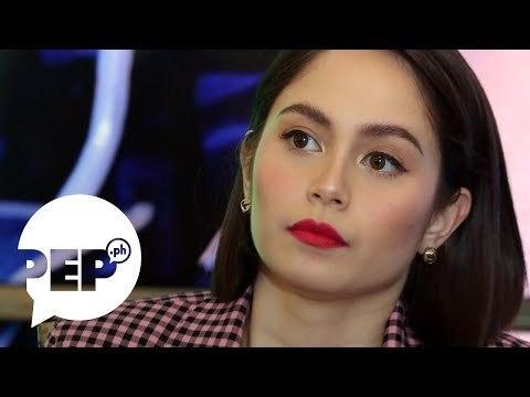 Jessy Mendiola, lilipat nga ba sa GMA-7?