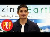 "Dingdong Dantes experienced depression: ""Maraming beses."""