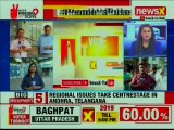 Lok Sabha Elections 2019 Phase 1 Voting: Uttarakhand witnesses 46.59% voter turnout till 3pm